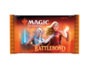 Magic the Gathering: Battlebond - Booster Pack