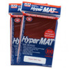 KMC: Hyper Matte Red - 100 ct
