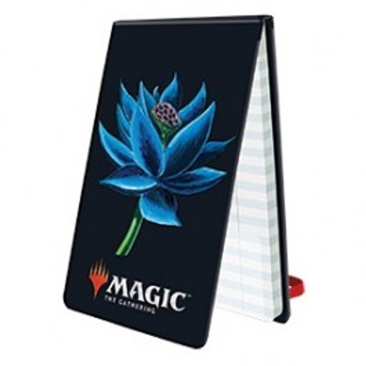 Ultra Pro: Magic The Gathering Life Pad - Black Lotus