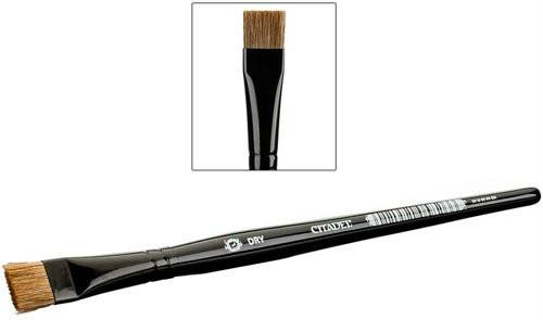 Citadel: Large Drybrush Paint Brush
