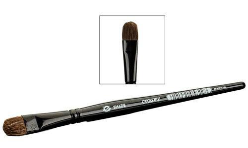 Citadel: Large Shade Paint Brush