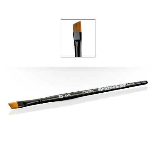Citadel: Base Paint Brush - Large
