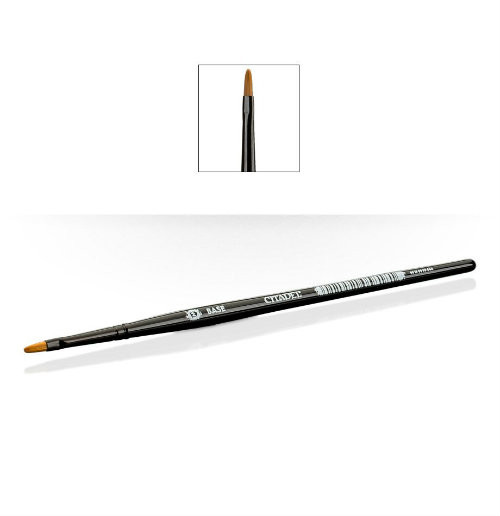 Citadel: Base Paint Brush - Medium