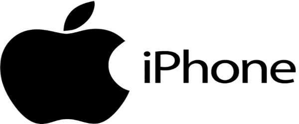 I-Phone Battery