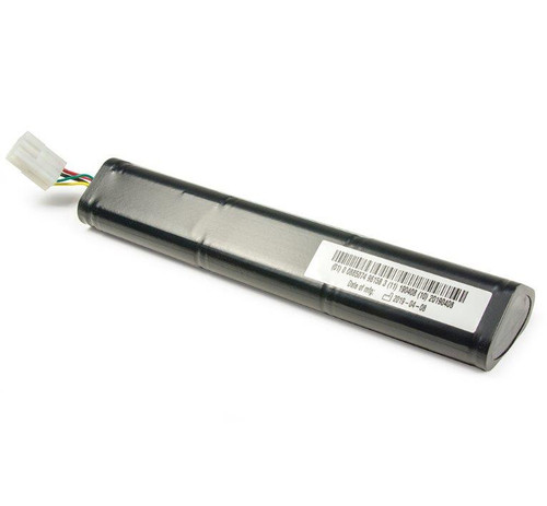 LifePak 20e Battery - Lithium Ion - (11141-000112, 3205296-002)