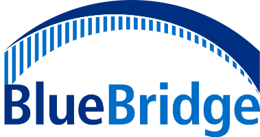 bluebridge-networks-logo.png