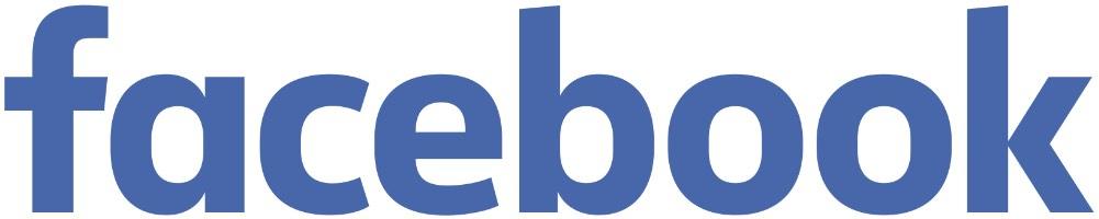 facebook-logo-meaning1.jpg