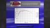 Överladdning av kolvmotorer - Del 2 (1t:36m)