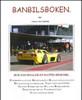 Överladdning av kolvmotorer - Del1 + Del2 + Banbilsboken