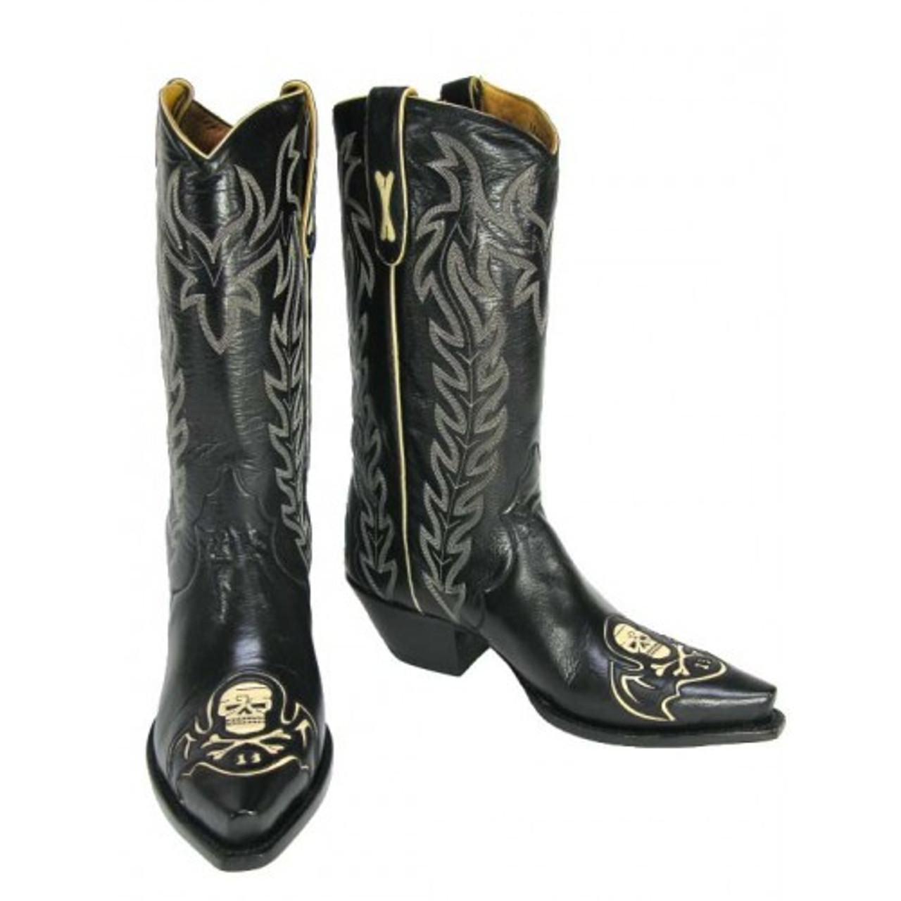 7ba48eb79f0 Liberty Men's Boots - Killaz