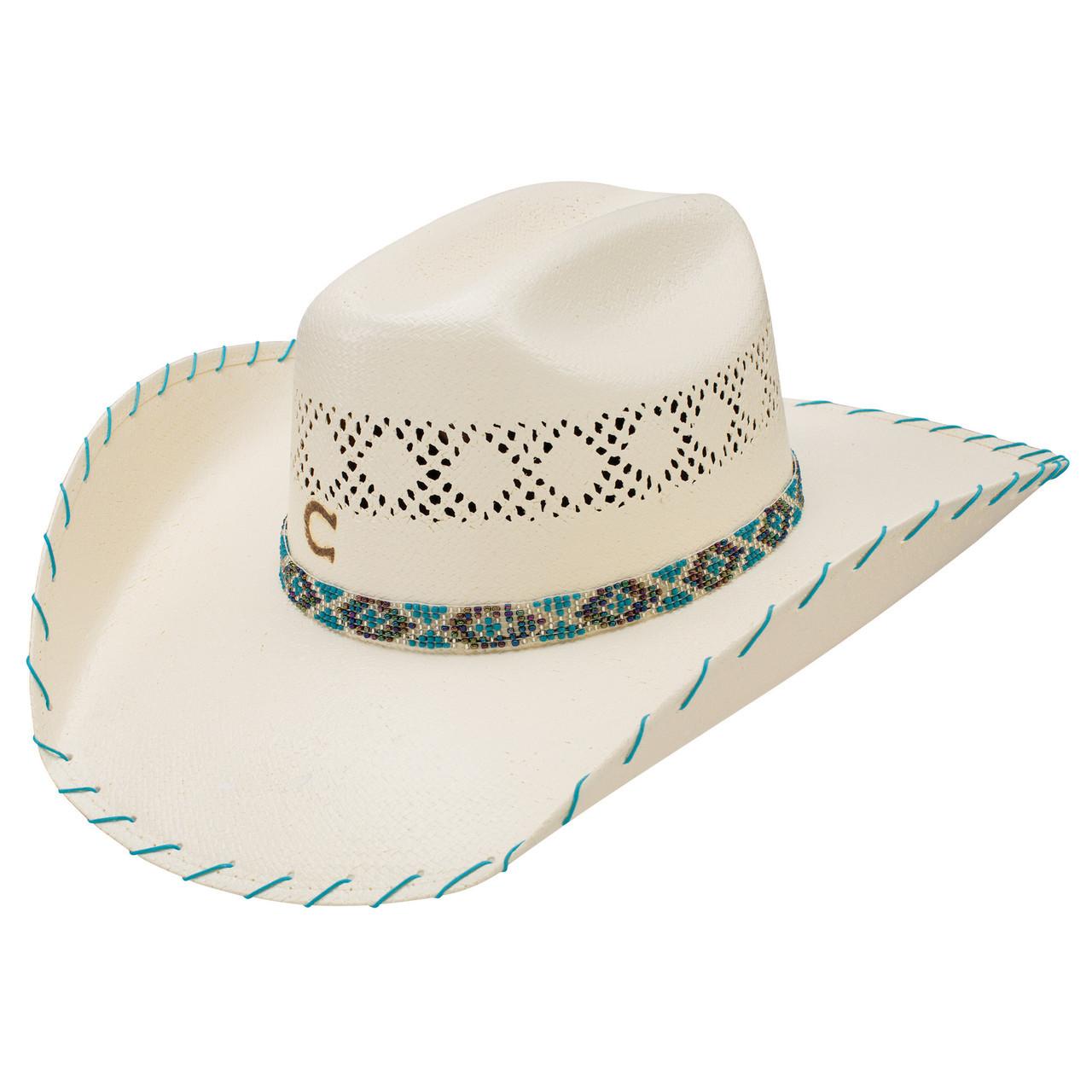 Charlie 1 Horse - Kids - Apache Jr - Billy s Western Wear 39a5be6070d4