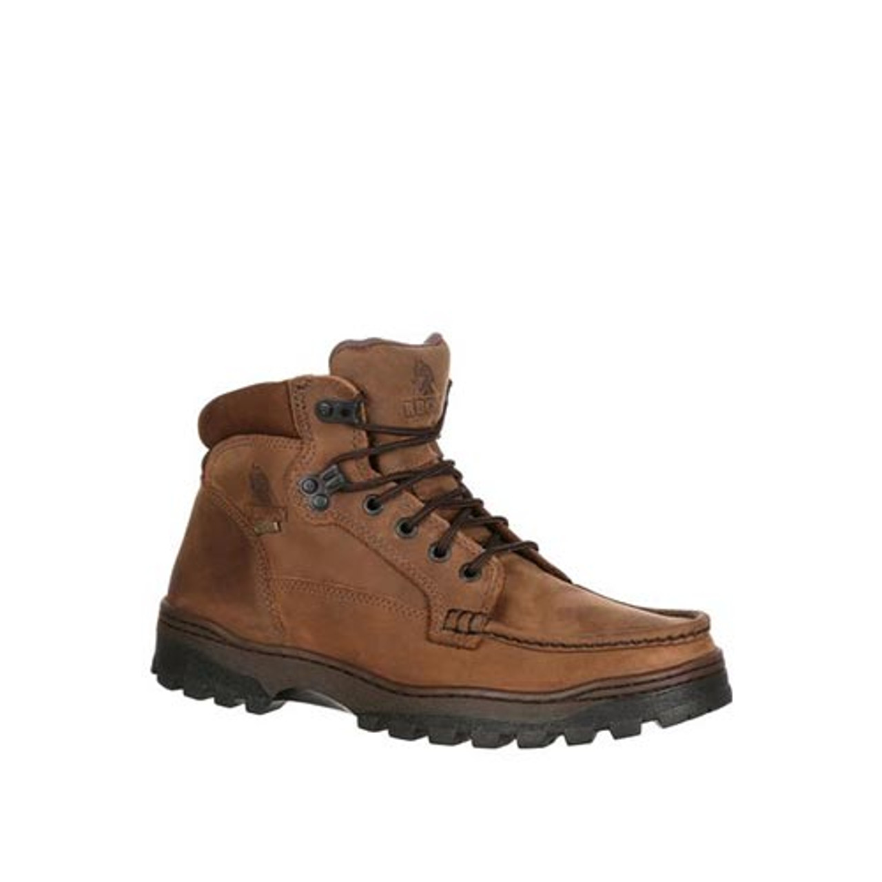Rocky Outback GORE-TEX