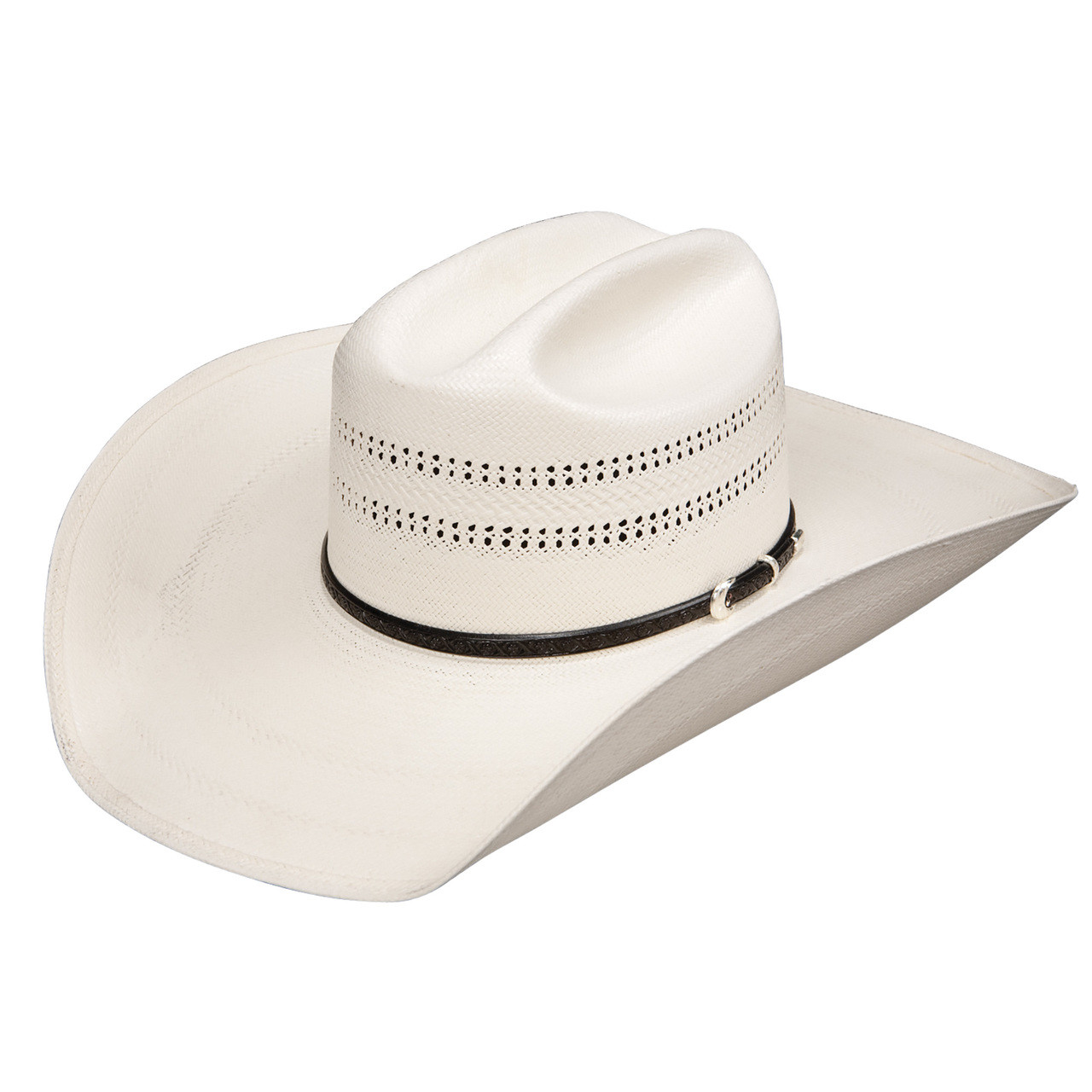 2c75324326d Stetson Mens Hats - Southpoint – 10X Straw Cowboy Hat - Billy s ...
