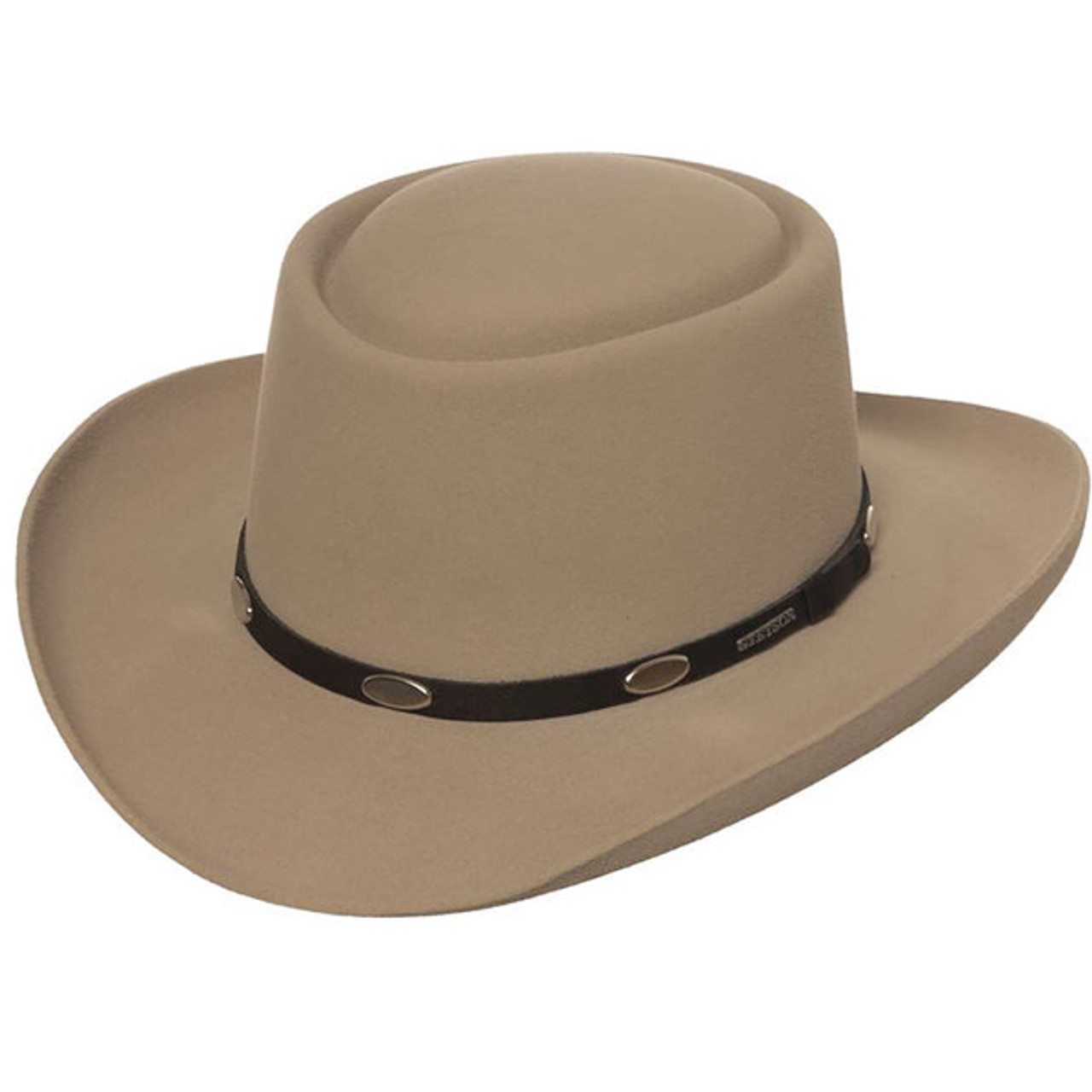 b11656f4acc 99+ Western Hats Where To Buy Western Hats At Village Hat Shop. Men ...