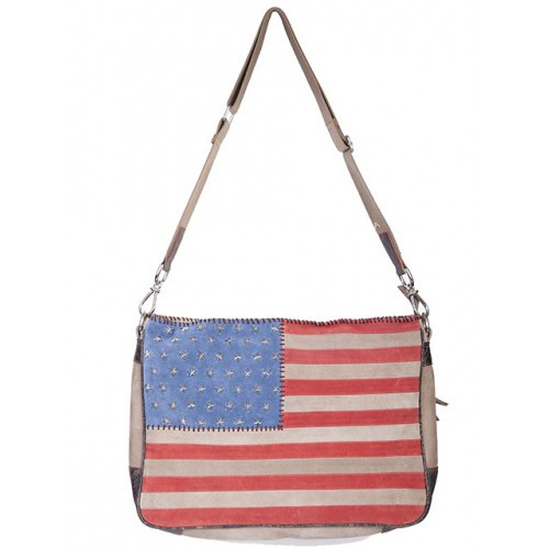 125eb3a82c22 Juan Antonio Women s Custom Handbags - 026 - Clutch - Axis Hair on ...