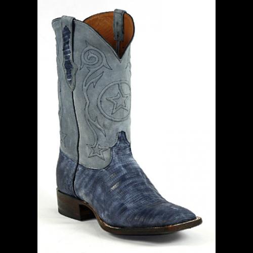 aad44f9bdf1 Black Jack Boots - Elephant #813 - Billy's Western Wear