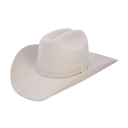 475d3db777f31 Atwood Palm Leaf Hats - Hereford Lo Crown 15x - Billy s Western Wear