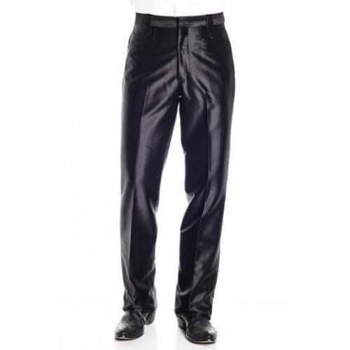 6b03454df6ca Circle S. Circle S Men s Apparel - Swedish Knit Dress Ranch Pant ...
