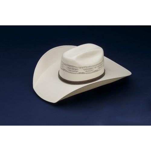 88554a0bca9af Atwood Bangora Hats - Maverick - Billy s Western Wear