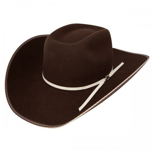 Resistol Felt Hats - Snake Eyes - Cordova - Billy s Western Wear 690521bc7641