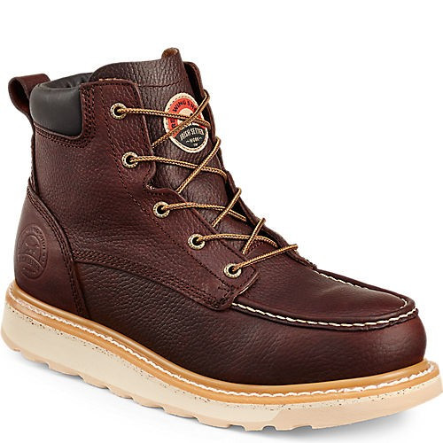270a7a36b6dac Irish Setter By Red Wing Boots - The Ashby - Billy's Western Wear
