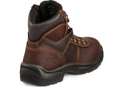 e14d9682a9da6 Irish Setter By Red Wing Boots - The Ely - Billy's Western Wear