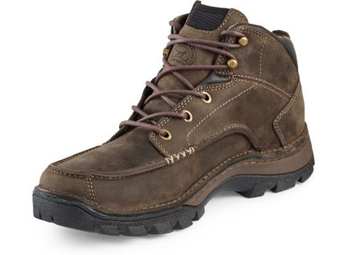 5a2d9d7b5a4 Irish Setter By Red Wing Boots - The Borderland - Work Boot