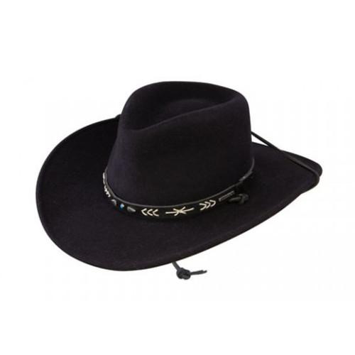 aba6b4623ed32 Men - Hats - Page 3 - Billy s Western Wear