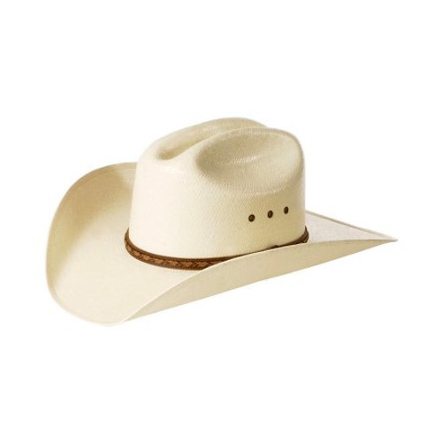 387ff9d4b70 Justin Straw Hats - Justin 10X Morgan Straw Cowboy Hat - JS1156MRGN ...