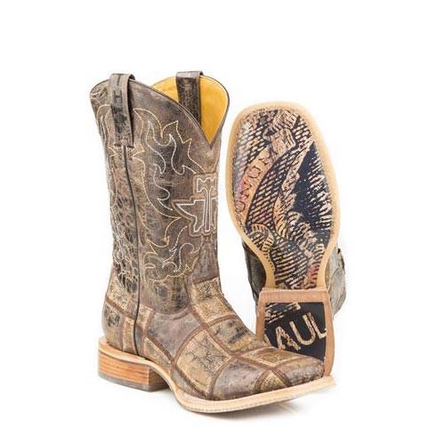 3355d3a2b38 Tin Haul Products - Billy's Western Wear
