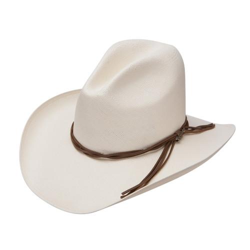 0988b08c14ed8 Stetson Crushable Wool - Gus - Silverbelly - Billy s Western Wear