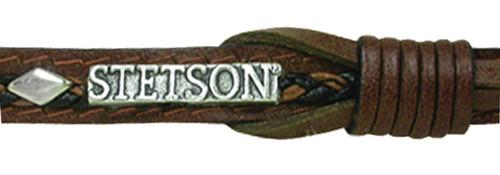 Stetson Mens Hats - Ocala-N - 8X Straw Cowboy Hat - Billy s Western Wear c3ee4f6dd11