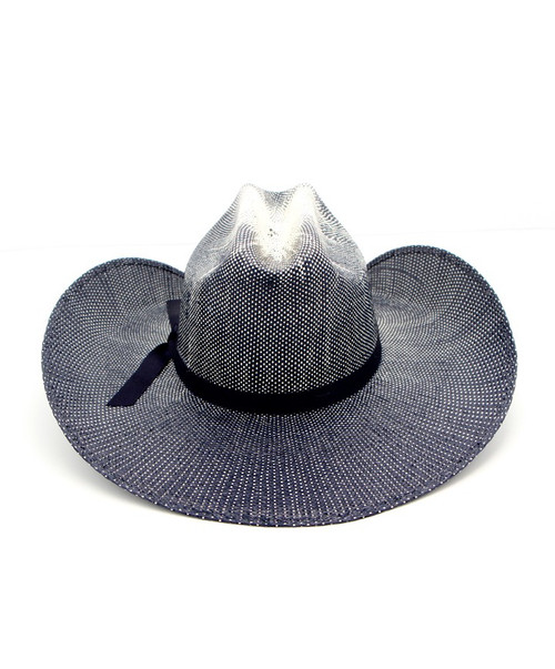 e2184699cd071b Atwood Straw - Blue Northern - Billy's Western Wear