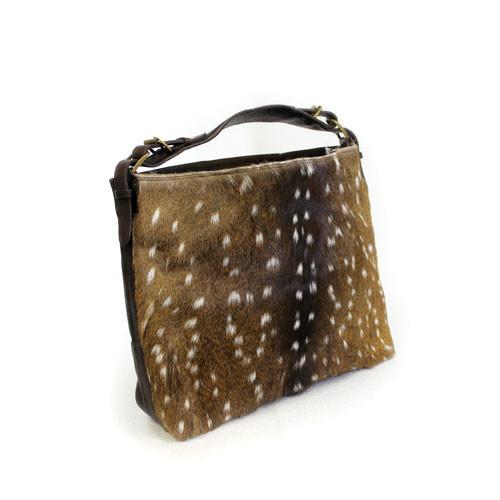 527f2341c45a Juan Antonio Women s Custom Handbags - 332 - Hair on Hide Axis Tote ...