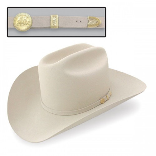 American Hat Straw - The Original Bangora - Billy s Western Wear c9ff793eaf28