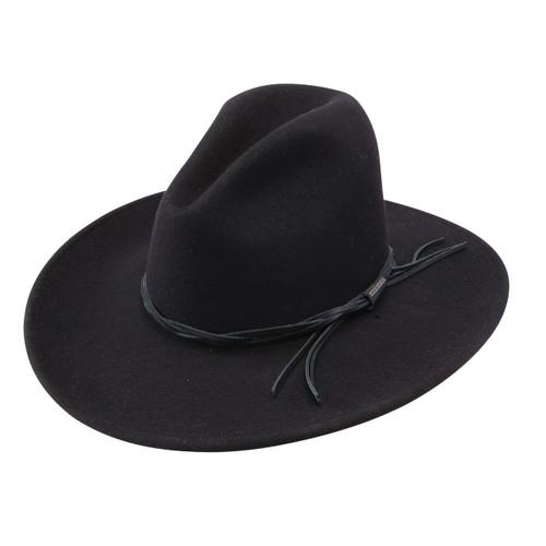 724ef09ef3fdb Stetson Products - Billy s Western Wear