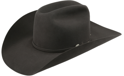 2b2b7c6d04a46 American Hat Felt - Tuf Cooper Collection - TC-40X - Billy s Western ...