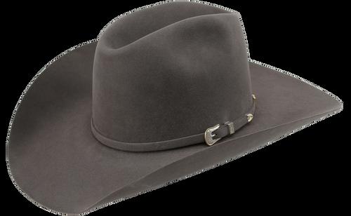 American Hat Felt - Tuf Cooper Collection - TC-10X