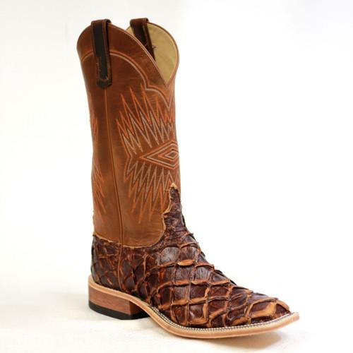 45917e6c32d Men - Boots & Footwear - Exotic - Page 1 - Billy's Western Wear
