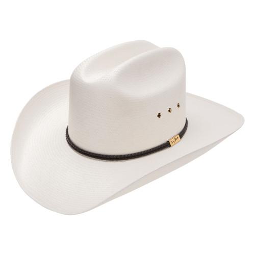 902cd54173c432 Resistol Children's Straw Hat - San Antone Jr