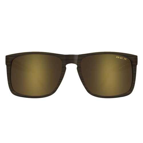 cheap for discount 2a70a 93fe7 Bex Sunglasses - Jaebyrd II - Tortoise   Gold