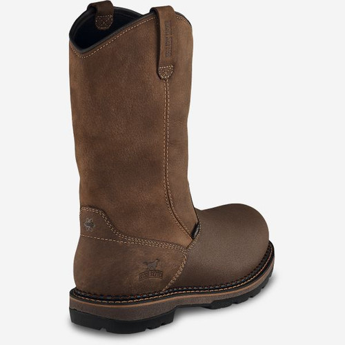 Irish Setter by Red Wing Boots - Ramsey
