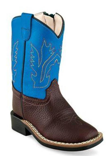 Dingo Women/'s Ava Cowboy Western Boots Black Pigskin Foot DI587