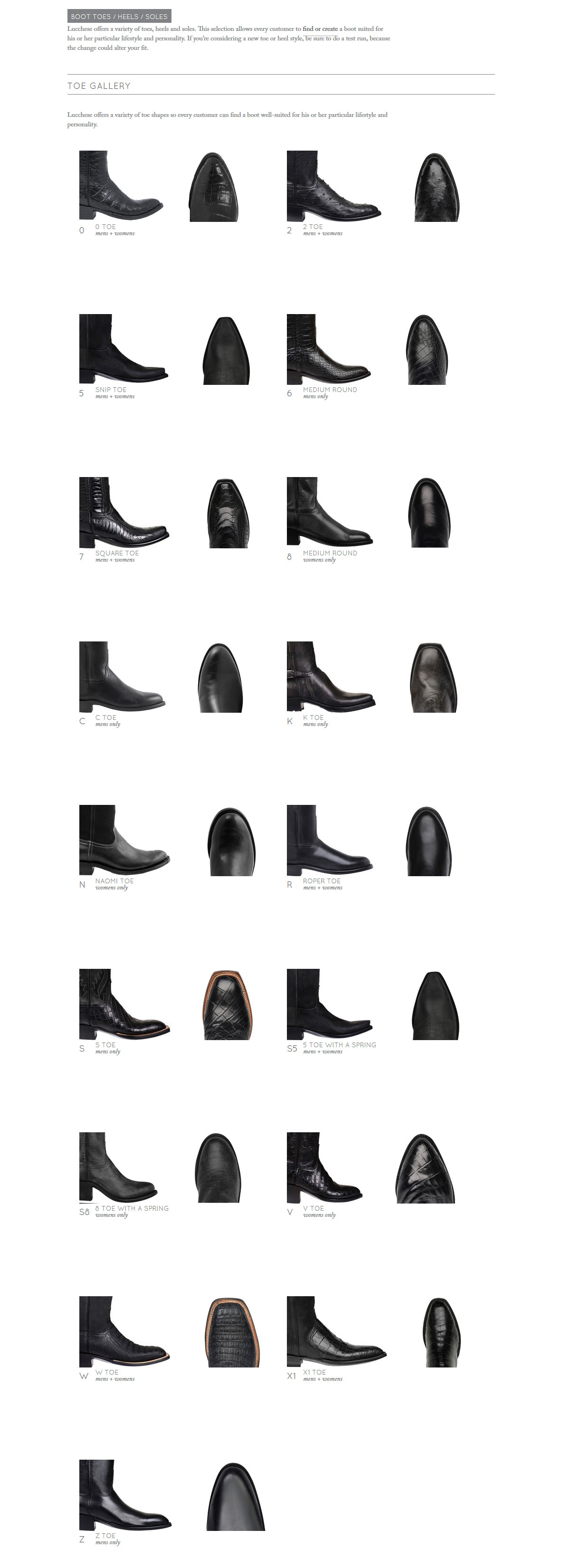 lucchese-toe-gallery.jpg