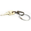 Wits' End Quick Release KeyChain (QWK-1)