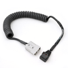 Anderson SB50 DC Power Cable for ARB/Engel 2-pin (APC-1)