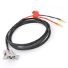 Anderson SB50 DC Battery Wiring Kit (APC-2)