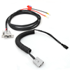 Anderson SB50 EdgeStar Fridge to Battery Complete Wiring Kit (APC-5)