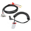 Anderson SB50 ARB/Engel Fridge 3-PIN to Battery Complete Wiring Kit (APC-6)