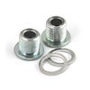 OEM Magnetic Transfer or Trans Case Drain Plug Kit (DPK-2)